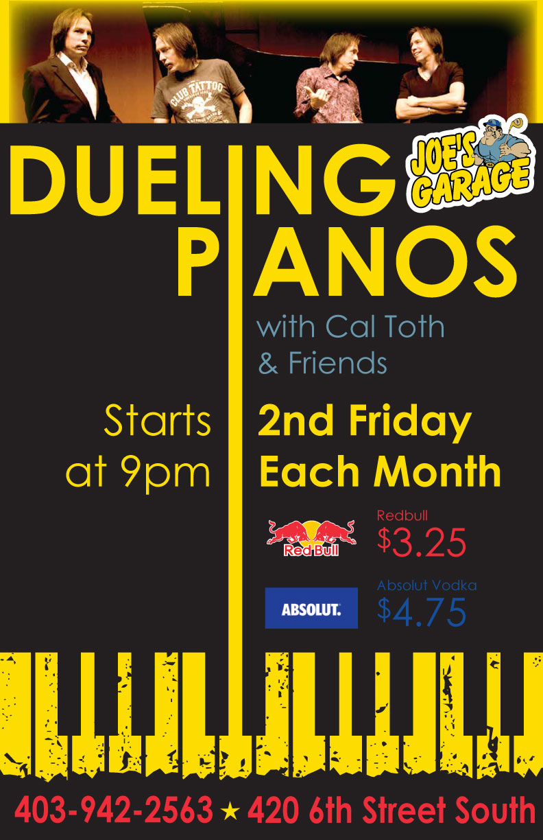 2014_11_20---Dueling-Piano-Poster