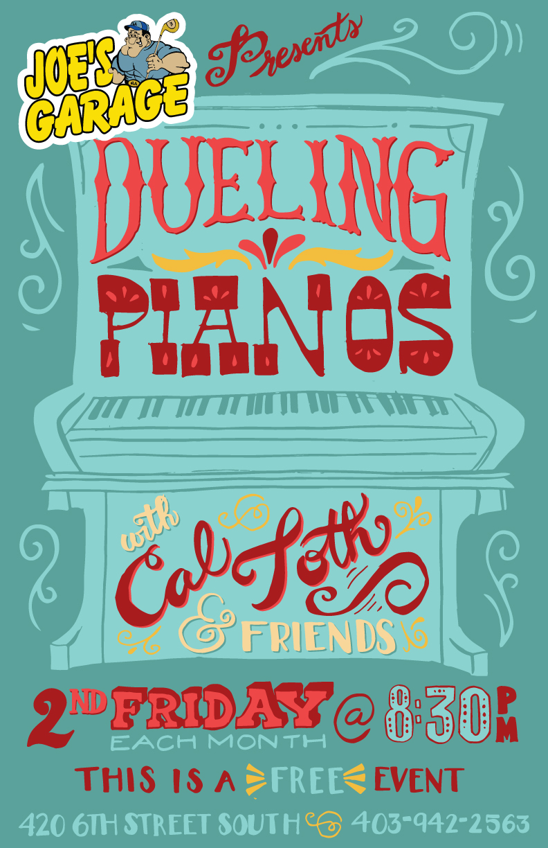 2016_1_4-Dueling-Pianos-2