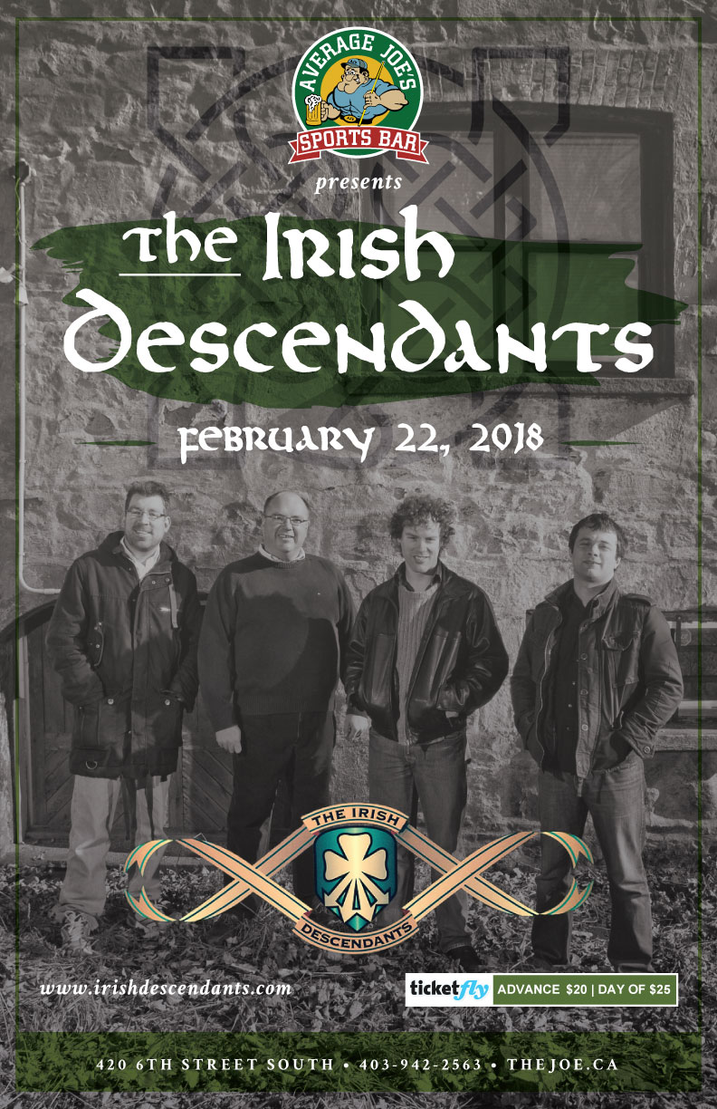 2017_11_19-IrishDescendants
